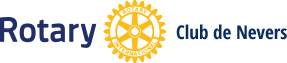 logo Rotary